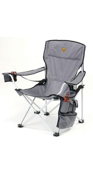 Grand Canyon VIP Chair